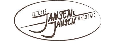 Eetcafe Jansen & Jansen