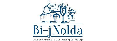Bi-j Nolda