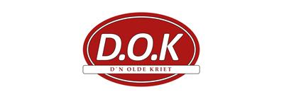 D'n Olde Kriet