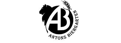 Antons Biergarten
