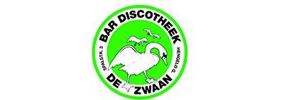 Bar Discotheek De Zwaan