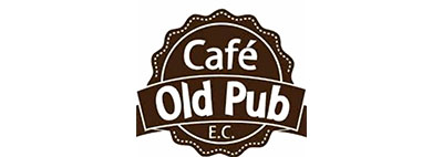 Cafe Old Pub