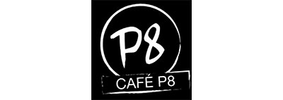 Cafe P8 Terborg