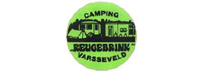 Camping Reugebrink