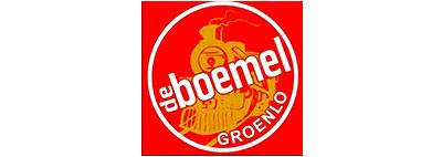 De Boemel