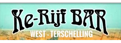 Ke-Rijf-Bar-Terscherlling
