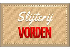 Slijterij Vorden