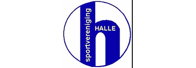 Sportvereniging