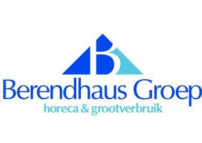 Berendhaus groep