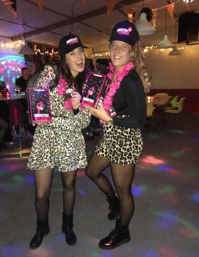 Flamingoshot partypics14