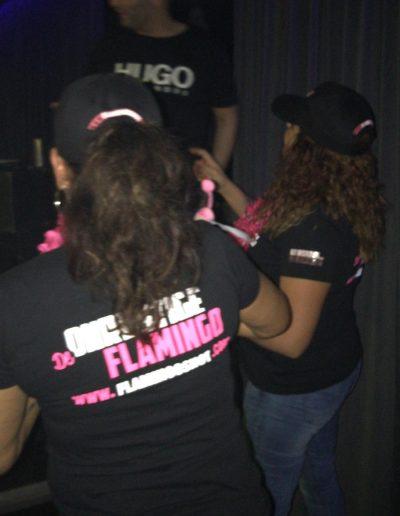 Flamingoshot partypics3