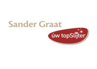 Sander Graat