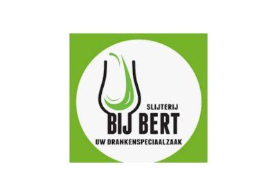 Bij-Bert