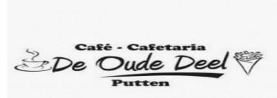 Cafe de Oude Deel - Putten
