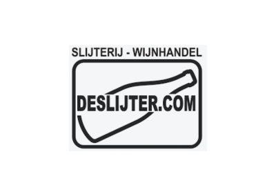 De-Slijter