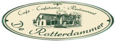 De Rotterdammer - Stroe