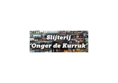 Onger-de-Kurruk