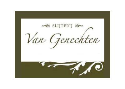 Van-Genechten