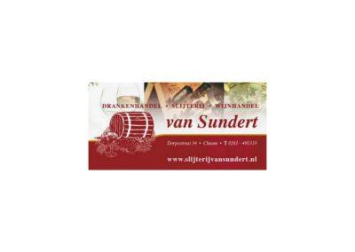van-Sundert