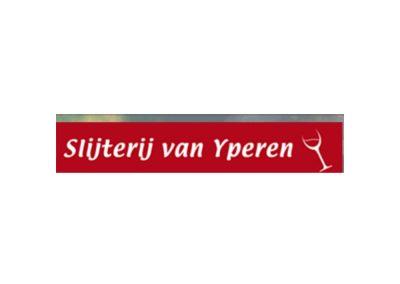 van-Yperen