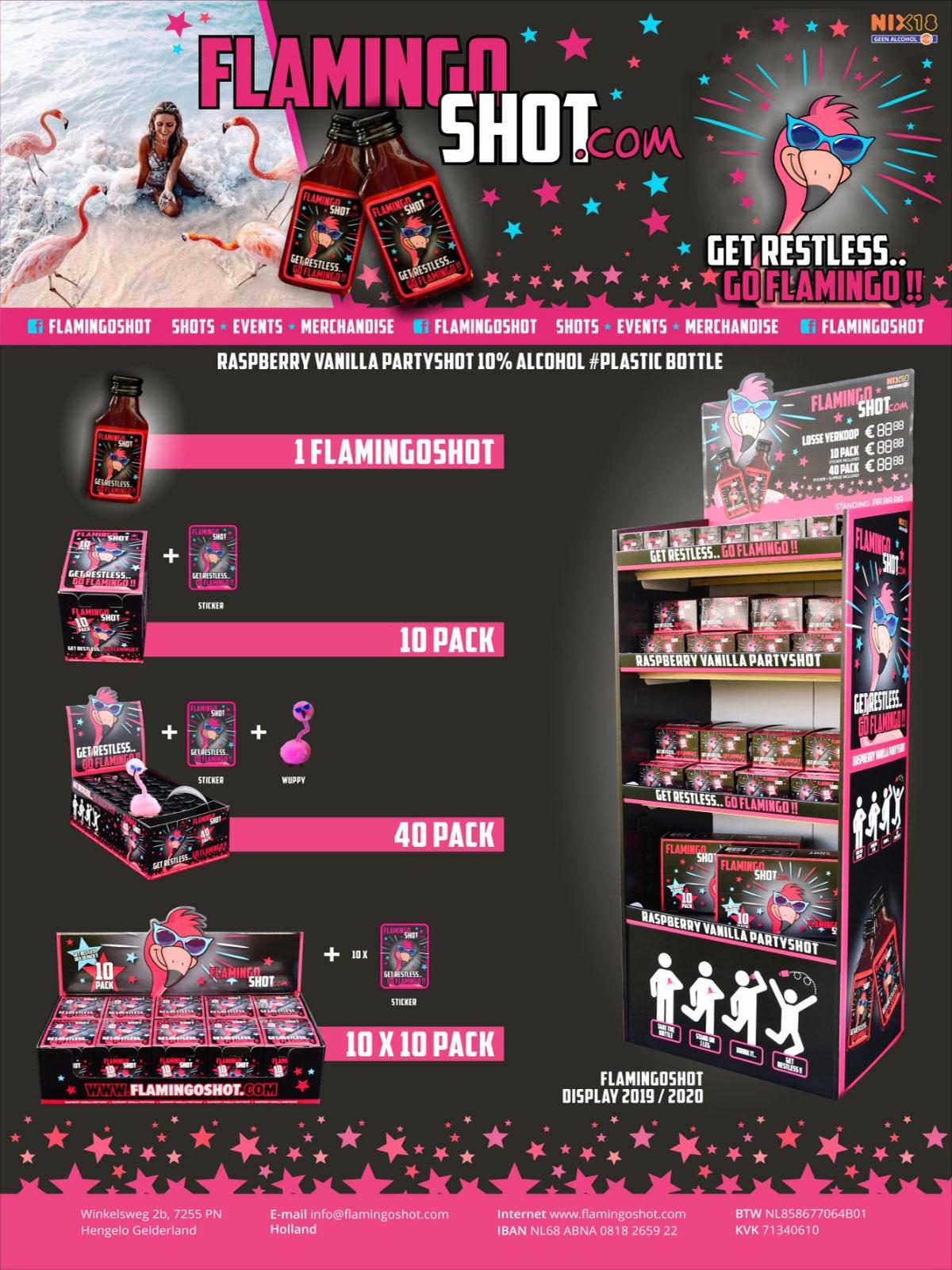 Flamingo-Products-Januari--2020-Site