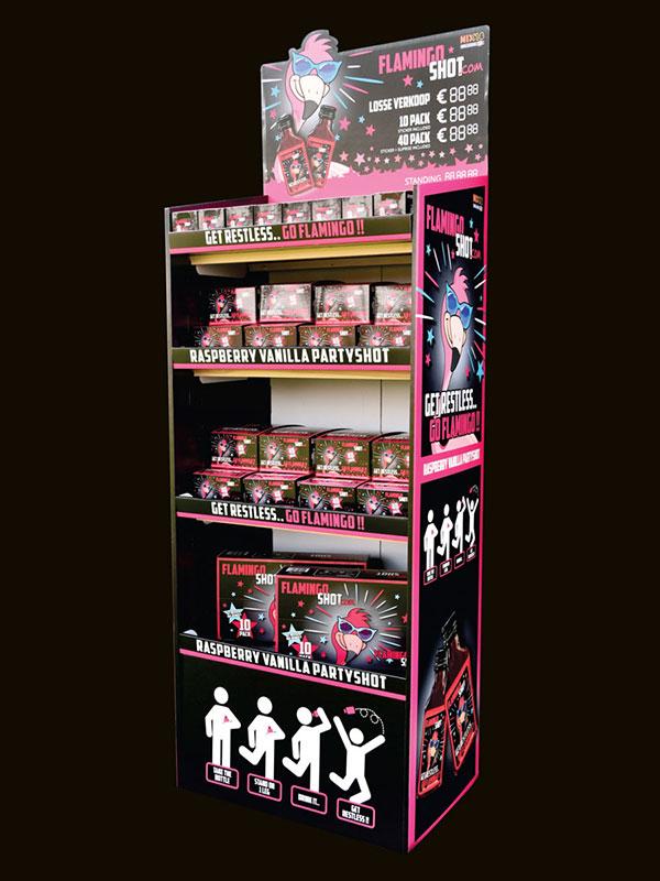 Flamingoshot-Display-Filled-Januari-2020-Site